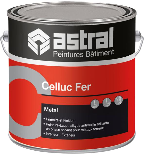 gallery of antirouille brillante base de rsine alkyde pour mtaux ferreux intrieur extrieur with. Black Bedroom Furniture Sets. Home Design Ideas